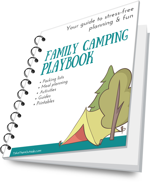 graphic relating to Rv Packing List Printable known as Spring RV List