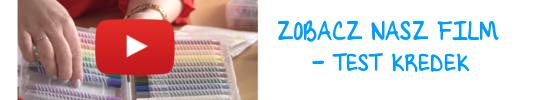 ZOBACZ FILM-TEST KREDEK