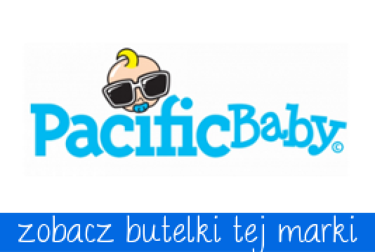 PACIFIC BABY - ZOBACZ WSZYSTKO