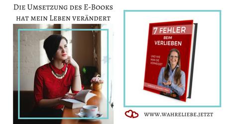 http://www.wahreliebe.jetzt/die-umsetzung-des-e-books-7-fehler-beim-verlieben-hat-mein-leben-veraendert/