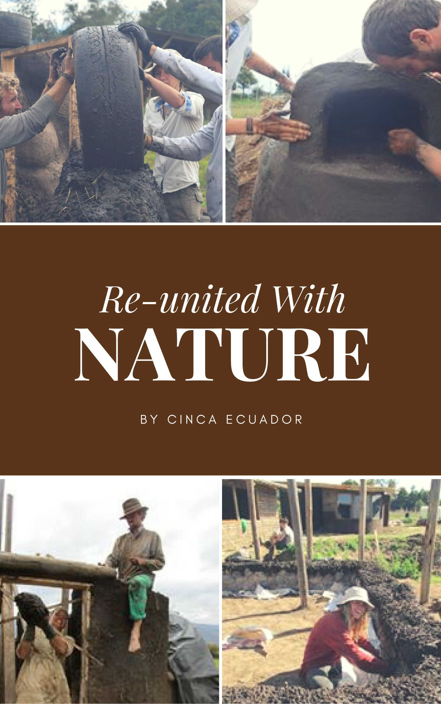 Book Cover Photography Guide ~ Cinca ecuador newsletter