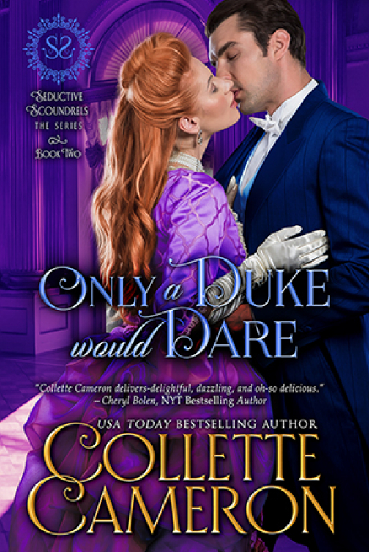 Six Years Published and RONE Awards, RONE Awards, Collette Cameron, Regency Romances, Historical Romance covers, Duke romances, Must read romances, Historical romances