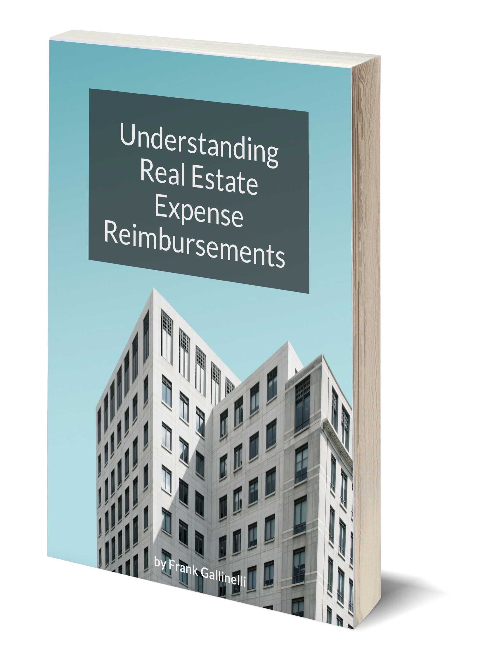 Should You Buy Residential or Commercial Investment Property?