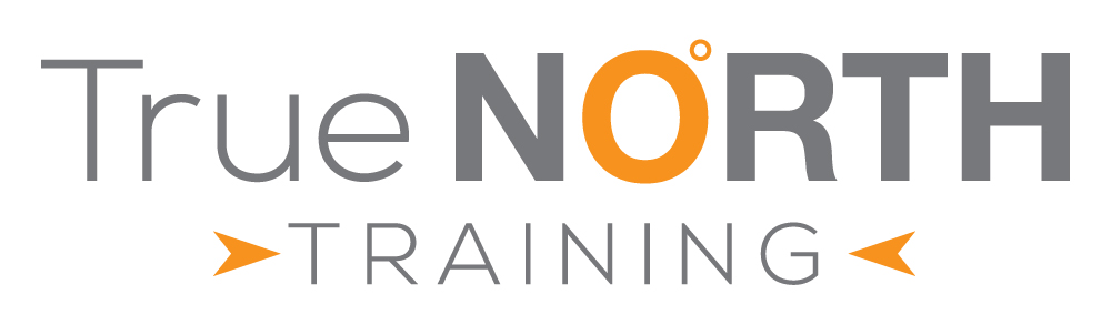 True North Training eat well move well and feel better than ever