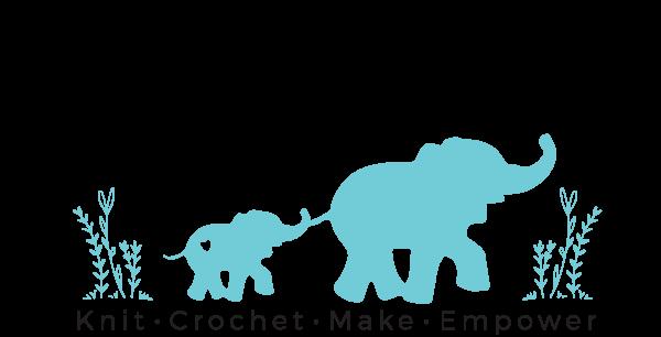 Crochet Elephant/Crochet baby blanket/crochet animal blanket ... | 306x600