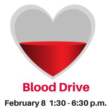Lehman Memorial United Methodist Church Hatboro PA blood drive