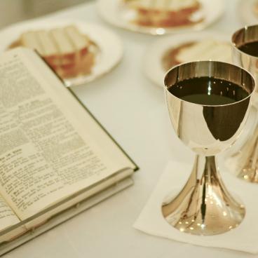 Lehman Memorial United Methodist Church Hatboro PA Readers and Greeters