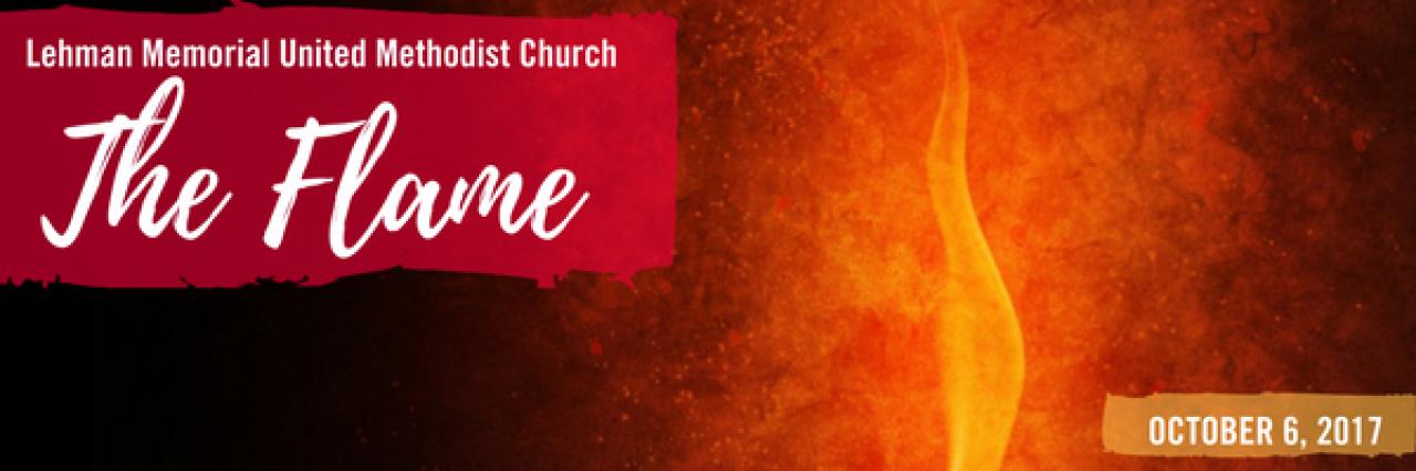 Lehman Memorial United Methodist Church Hatboro PA We're so glad you're here!