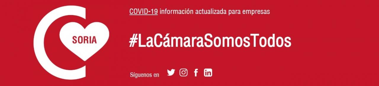 Cámara Soria