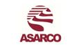 Asarco