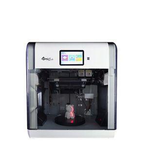 Da Vinci 3D Scanner