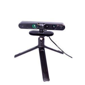 IIIDScan 3D Scanner