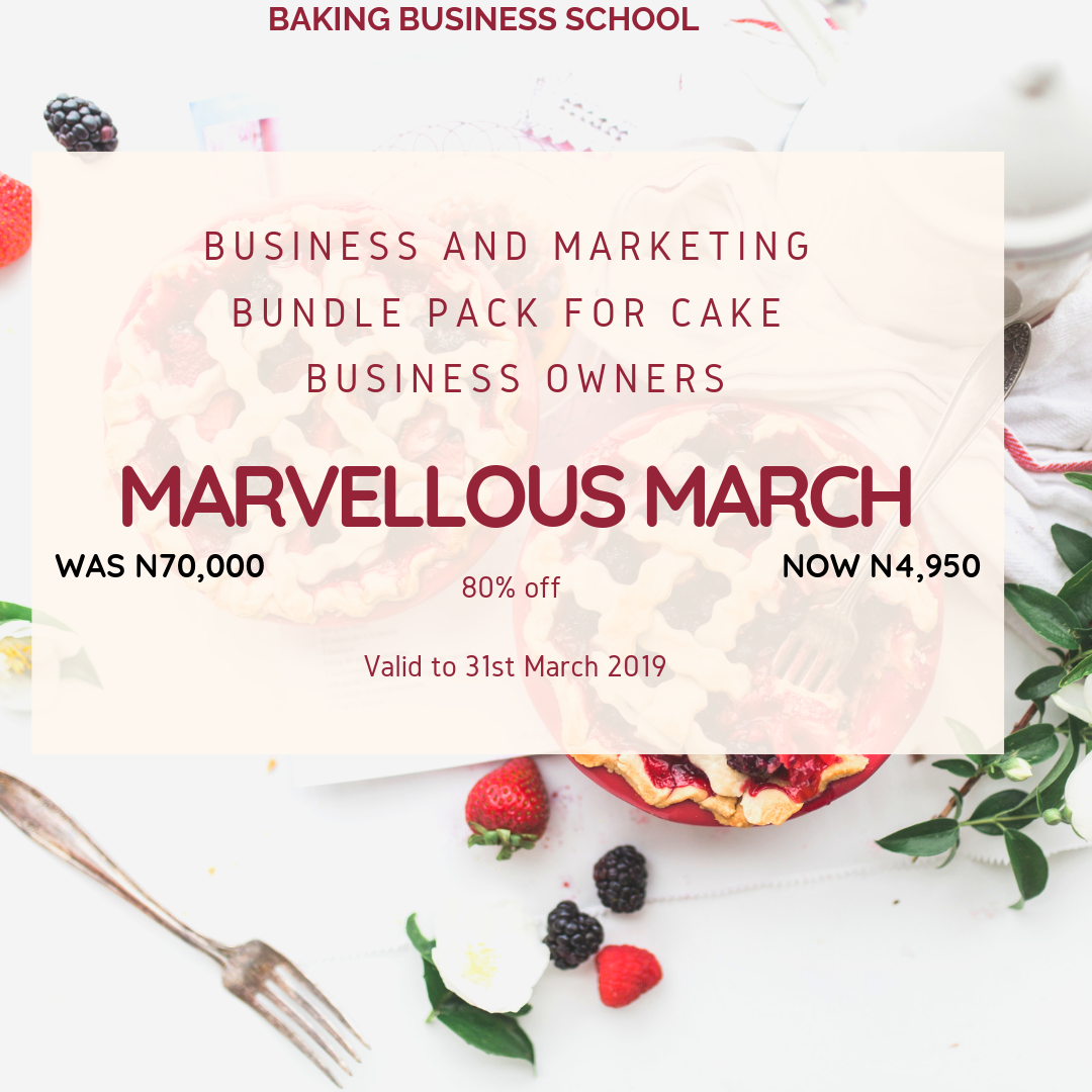 https://www.subscribepage.com/marvellousmarchoffer