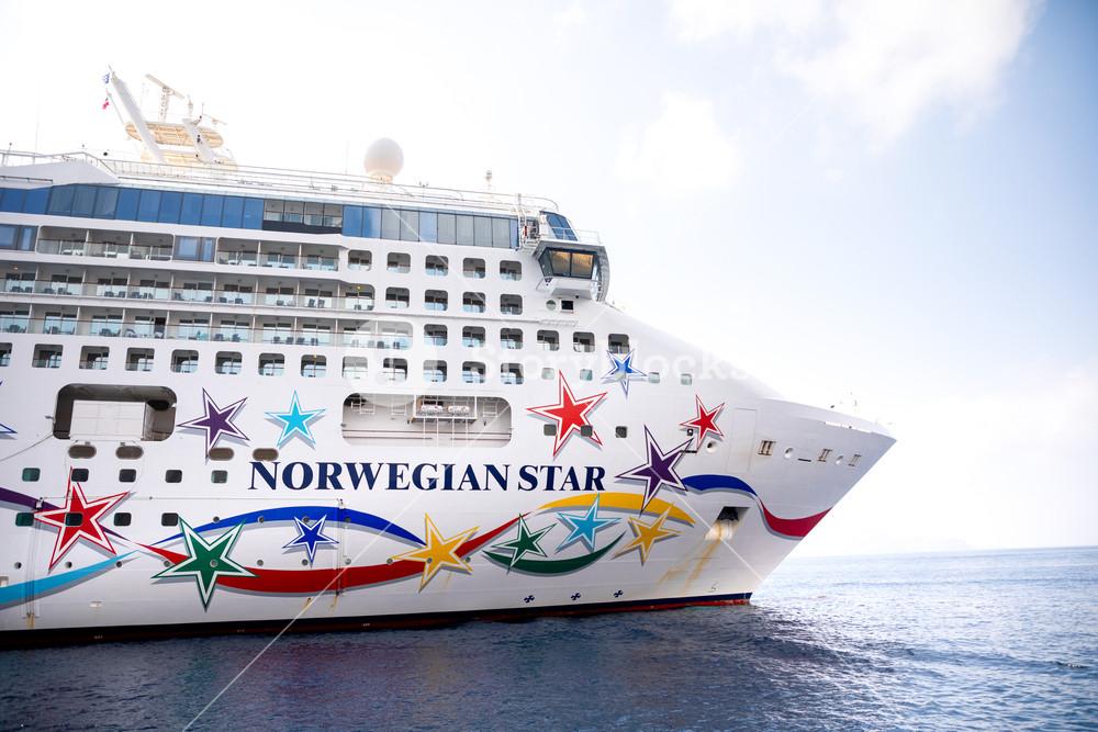 Norwegian Star! 💫 Круизы от 809€/чел.!