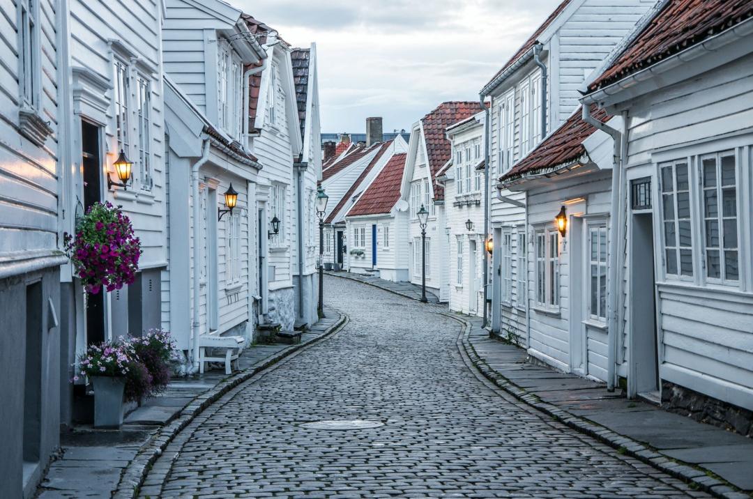 Адвант круизы РЕКОМЕНДУЕТ! 💌Круизы по Норвежским Фьордам от 599€/чел.! 2