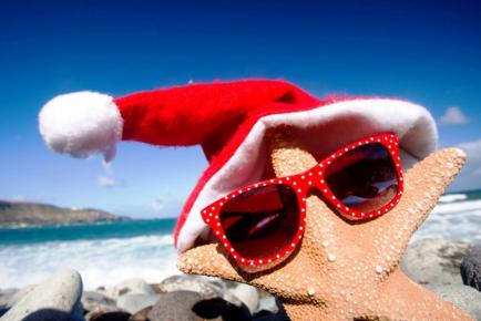 🌲Как проходит Новогодний морской круиз? 4