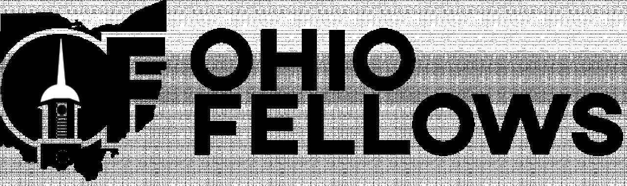 banner image - OHIO First Scholars logo