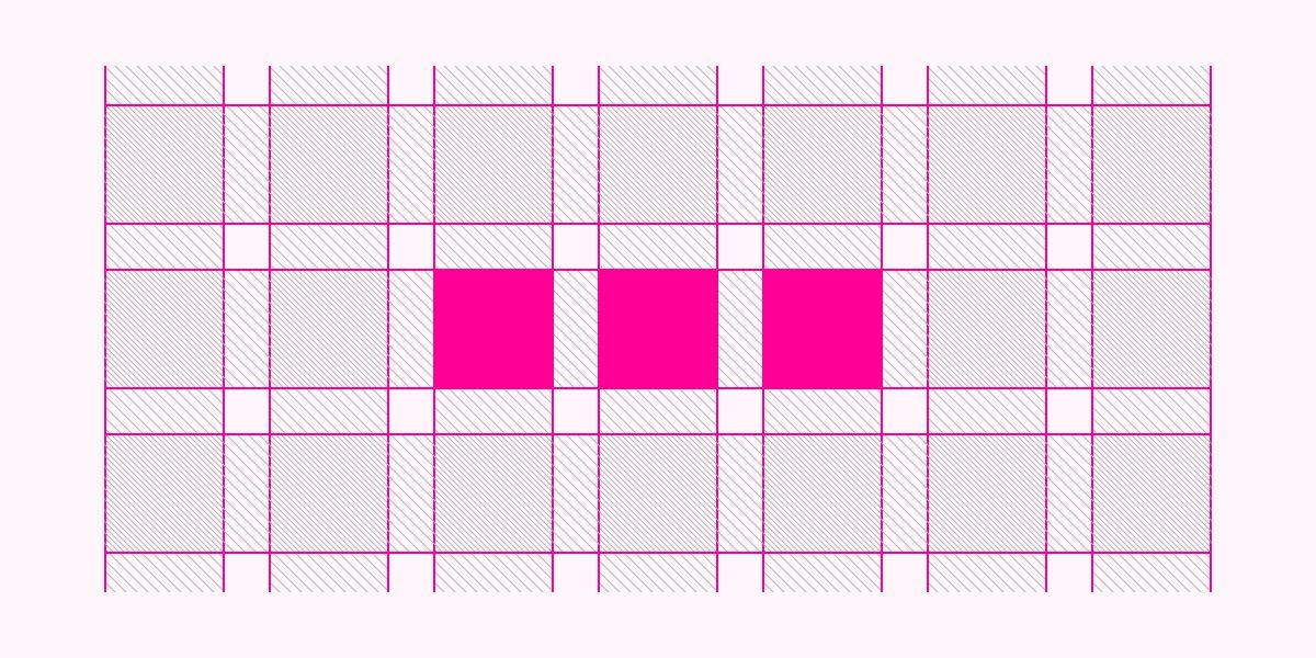 Grid - Módulos