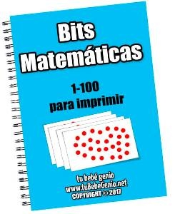 Bits-matemáticas-descargar