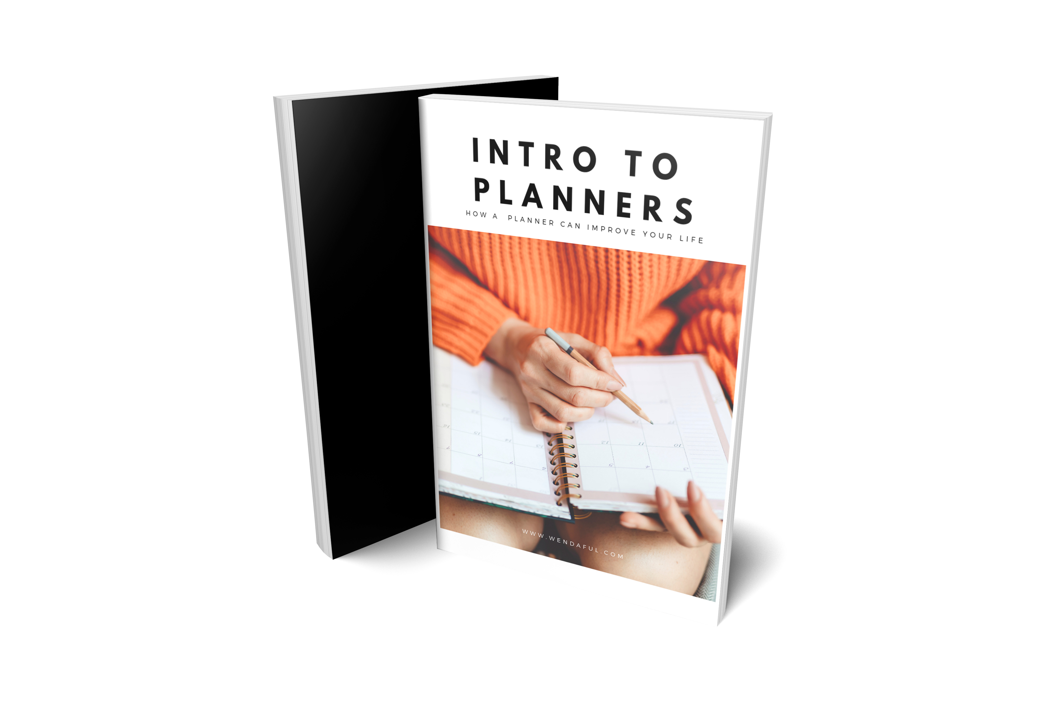 intro to planners