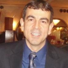 دکتر رضا اناری