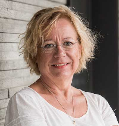 Karin Holmberg - ACT-coach, Affärscoach, Andlig coach, Jobbcoach, Karriärcoach, Livscoach, Mental coach, Organisationscoach, Parcoach, Samtalscoach - Oxie/Malmö