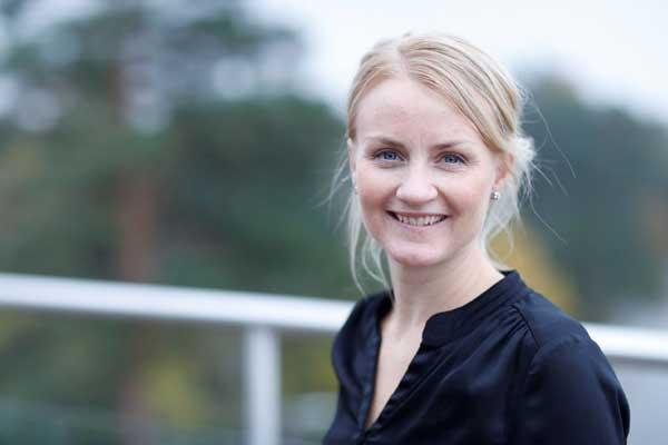 Cecilia Lindh - Livscoach, Mental coach, Samtalscoach - Rottne/Växjö