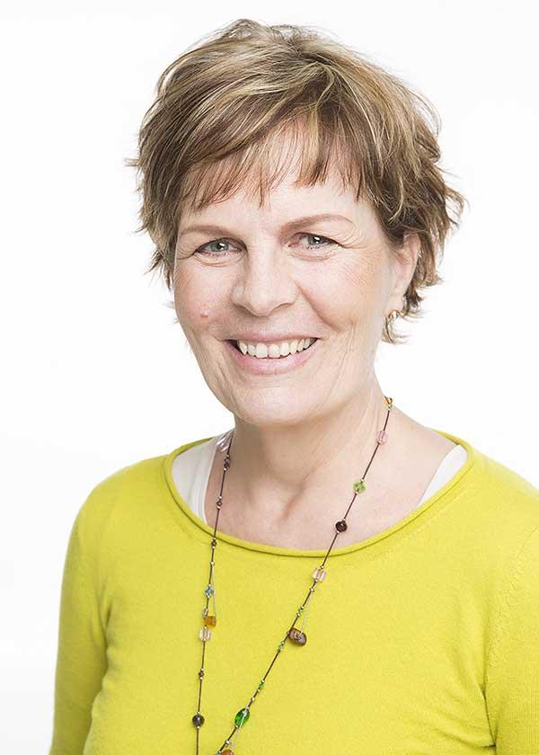 Elisabet Eriksson - Gestaltterapeut/Coach - Tyresö/Stockholm/Tyresö