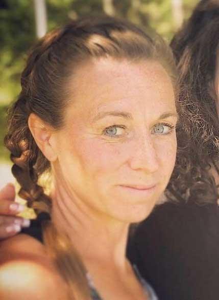 Jessica Huss - Psykosyntesterapeut - Gustavsberg / Värmdö