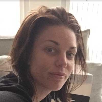 Jennie Ståhl - Psykosyntesterapeut, Samtalsterapeut - Sköndal / Stockholm