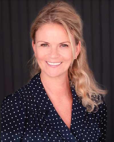 Mari Ljungqvist - Mindfulnessterapeut, Psykosyntesterapeut, Samtalsterapeut - Stockholm