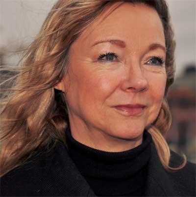 Kerstin Bergenfjord - Hälsocoach, Livscoach, Karriärcoach, Livsstilscoach, Organisationscoach, Samtalscoach - Älta/Nacka
