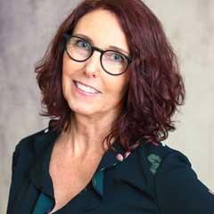 Evelyn Gandrup - Karriärcoach, Livscoach, Livsstilscoach, Mental coach, Samtalscoach, Women's empowerment coach - Malmö/Skåne