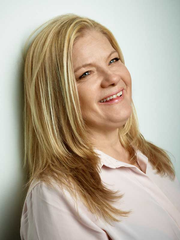 Eva Okeijn - Hälsocoach, Livscoach, Livsstilscoach, Processcoach, Resan terapeut - Johanneshov / Stockholm