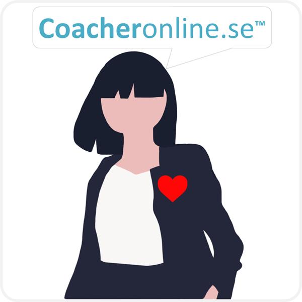 Coacheronline.se öppnar för coacher som vill vara med från start