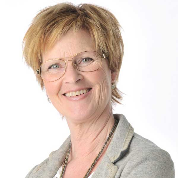 Marie Klint - Hälsocoach, Livscoach, Livsstilscoach, Mindfulnesscoach, Samtalscoach, Tidshanteringscoach, Mindfulnessintruktör - Bjärred / Lomma/Malmö