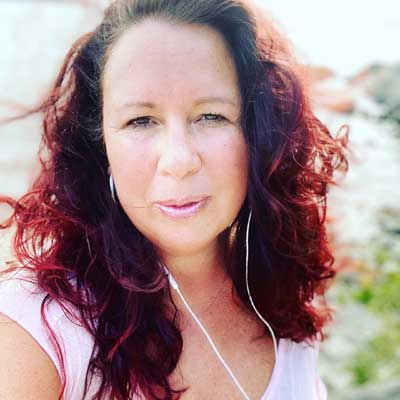Theresia Malm - Mental coach, Samtalscoach, Coach / Mentor inom varumärke - Nynäshamn / Nynäshamn/Stockholm