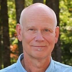 Lars Hornborg - Facilitator, Förändringsledare, Organisationscoach, Samtalscoach - Gemla/Växjö