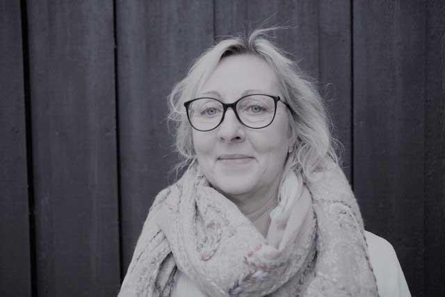 Mia Olander - Livscoach, Mental coach, Samtalscoach - Stockholm