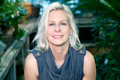 Marika Nikkinen - Andlig coach, Hälsocoach, Livscoach, Livsstilscoach, Mental coach, Mindfulnesscoach, Organisationscoach - Stockholm