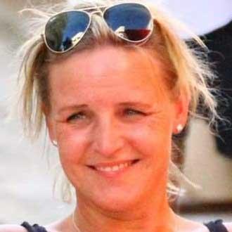 Evalena Johnson - ACT-coach, Leg.sjuksköterska - Stenhamra/Ekerö