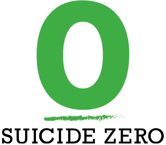 Hur många självmord skulle kunna förhindras genom fungerande terapi?