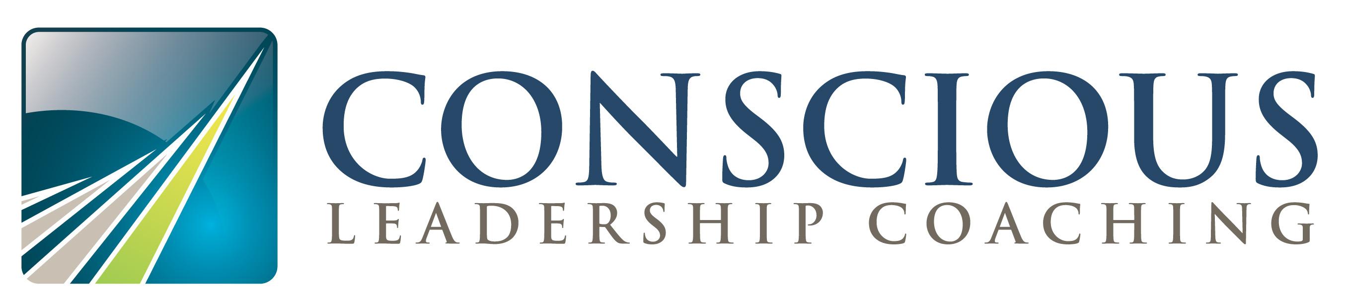 CLC - Conscious Leadership Coaching