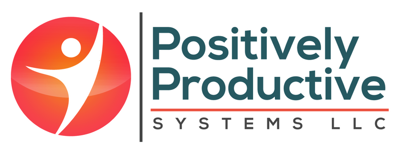 www.positivelyproductive.com