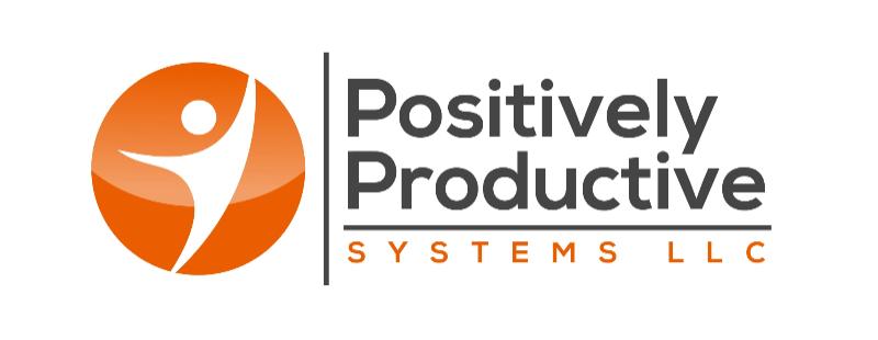 www.positivelyproductive.com