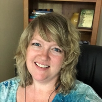 https://positivelyproductive.com/coaching/