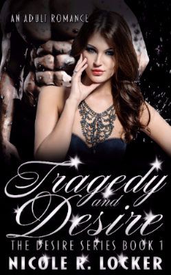 Tragedy and Desire - Full Review Copy