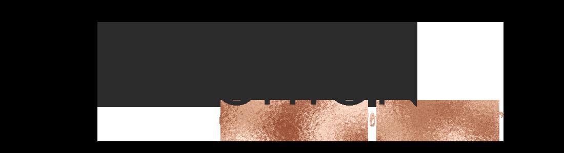 Alexandra-Haughton-Contemporary-Romance