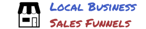 Local Business Sales Funnels