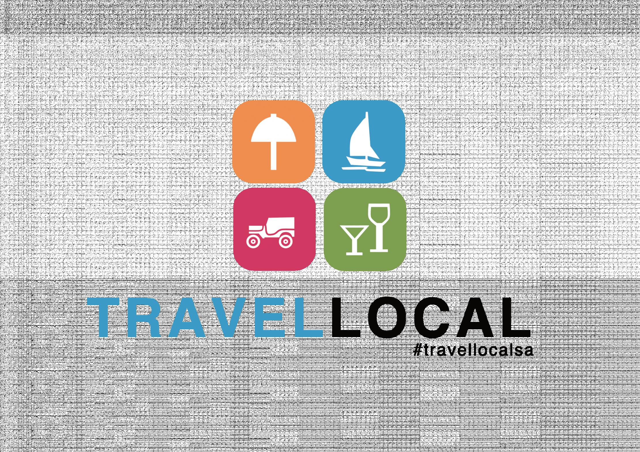 #travellocalsa
